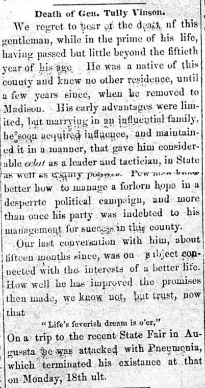 vinson_tully_1854-obituary.jpeg