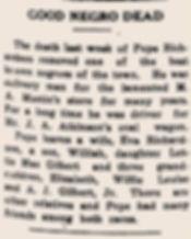 Obituary_RICHARDSON-Pope-1937.jpg