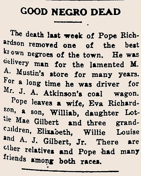 Obituary_RICHARDSON-Pope-1937.jpg