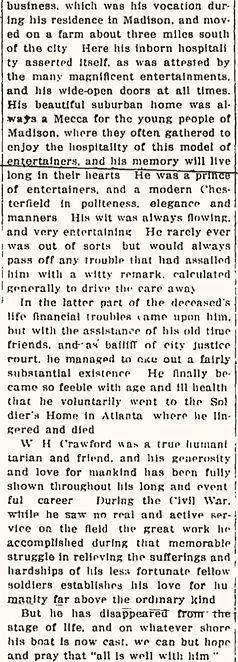 Crawford 2 Jul 14 1916.jpg