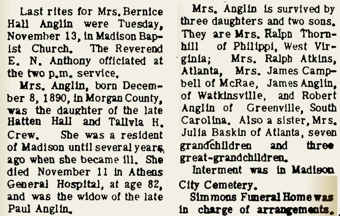 12a-ANGLIN-BerniceHall-1973_edited.png