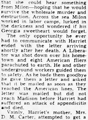 milon Aug 16 1946 6 Const.jpg