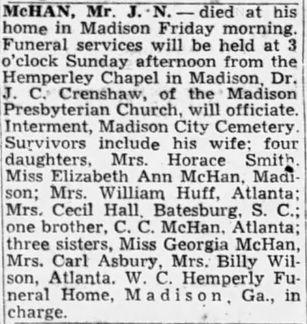 McHAN_JamesNewton_1950-FuneralNotice.jpg