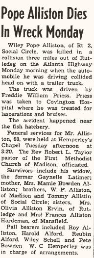 Copy of ALLISTON_Pope-1959.jpg