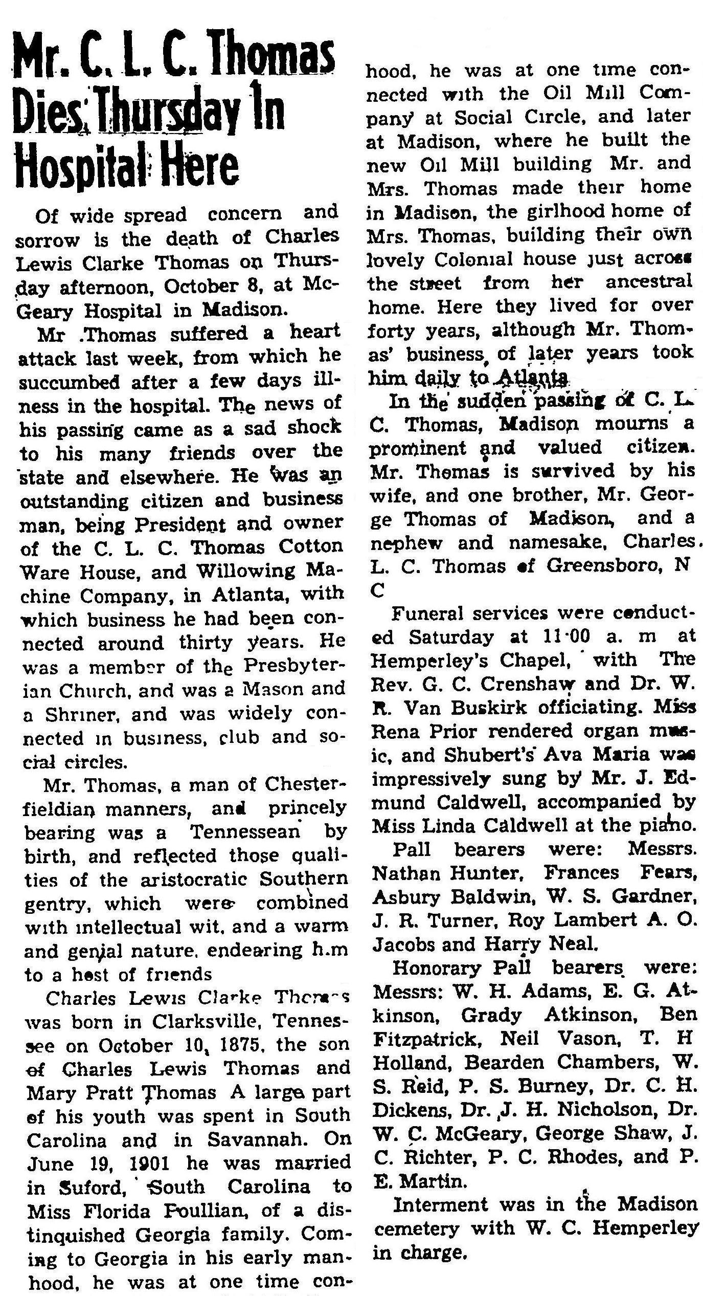 thomas_charleslewisclark-1953-obituary.j