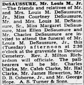 Oct 7 1947 AConst Desauss.jpg