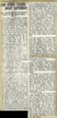 DUCKWORTH_ArnoldSR-1931.png