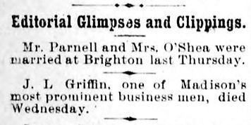 GRIFFIN JL-1891-UNION.jpg