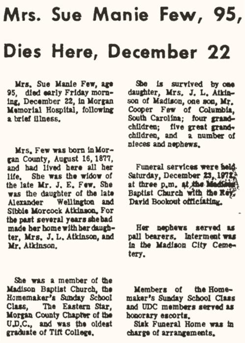 Few Dec 28 1972 Mad.jpg