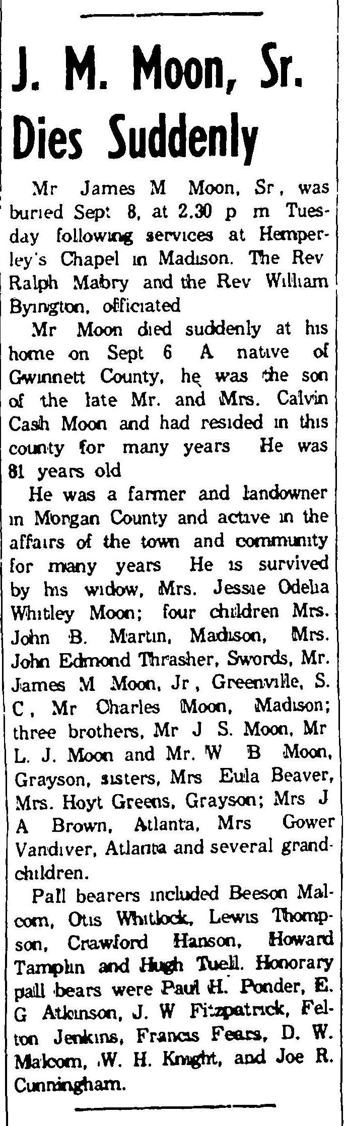 moon_jamesmonroesr_1964-obituary.jpeg