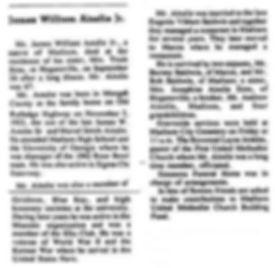 AINSLIE_JamesWilliamJR-1990.jpg