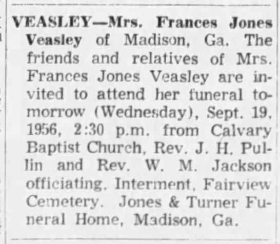 veasley_francesjones_1956-funeralnotice..jpg
