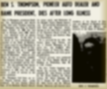 THOMPSON_BenS-1964.png