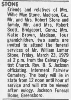 FuneralNotice_STONE_WilliamLamar_1979.jp
