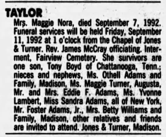 taylor_maggienora_1992-funeralnotice.jpg