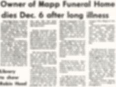 olgamapp 1982 dec 9.jpg