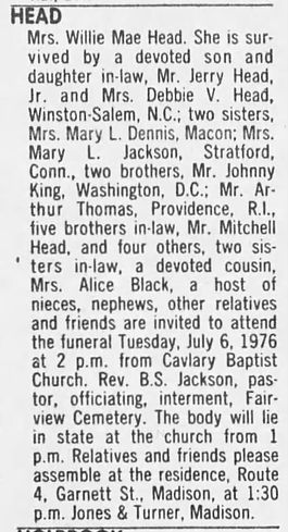 FuneralNotice_HEAD_WillieMae_1976.jpg