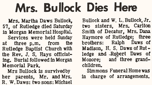 Bullock Aug 26 1971 Mad Mem.jpg