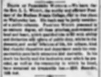 WITTICH_LLRev-1854-Columbus.jpg
