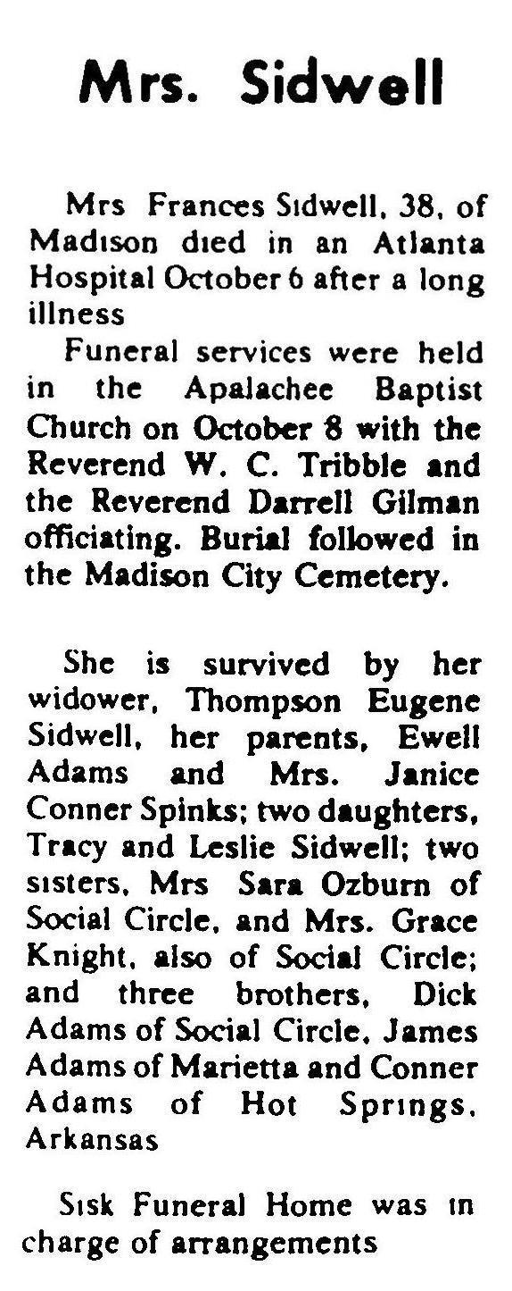 sidwell_francesadams_1974-obituary.jpeg