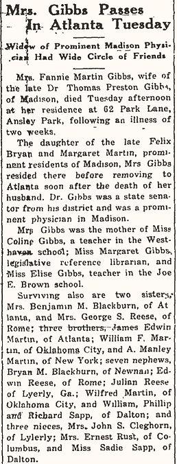 Gibbs Mar 17 1933 Mad.jpg