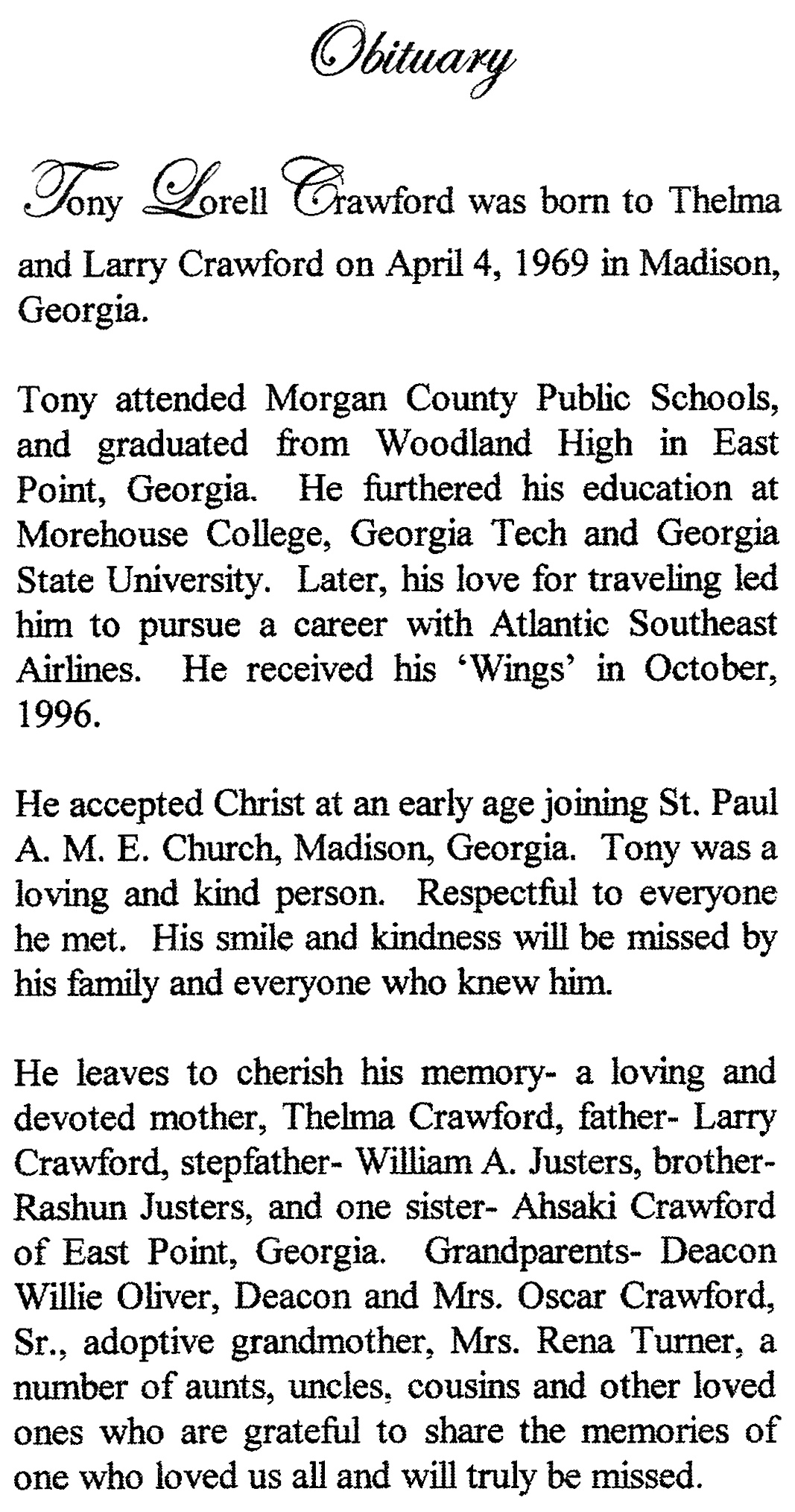 Memorial Tony Lorell Crawford.jpg