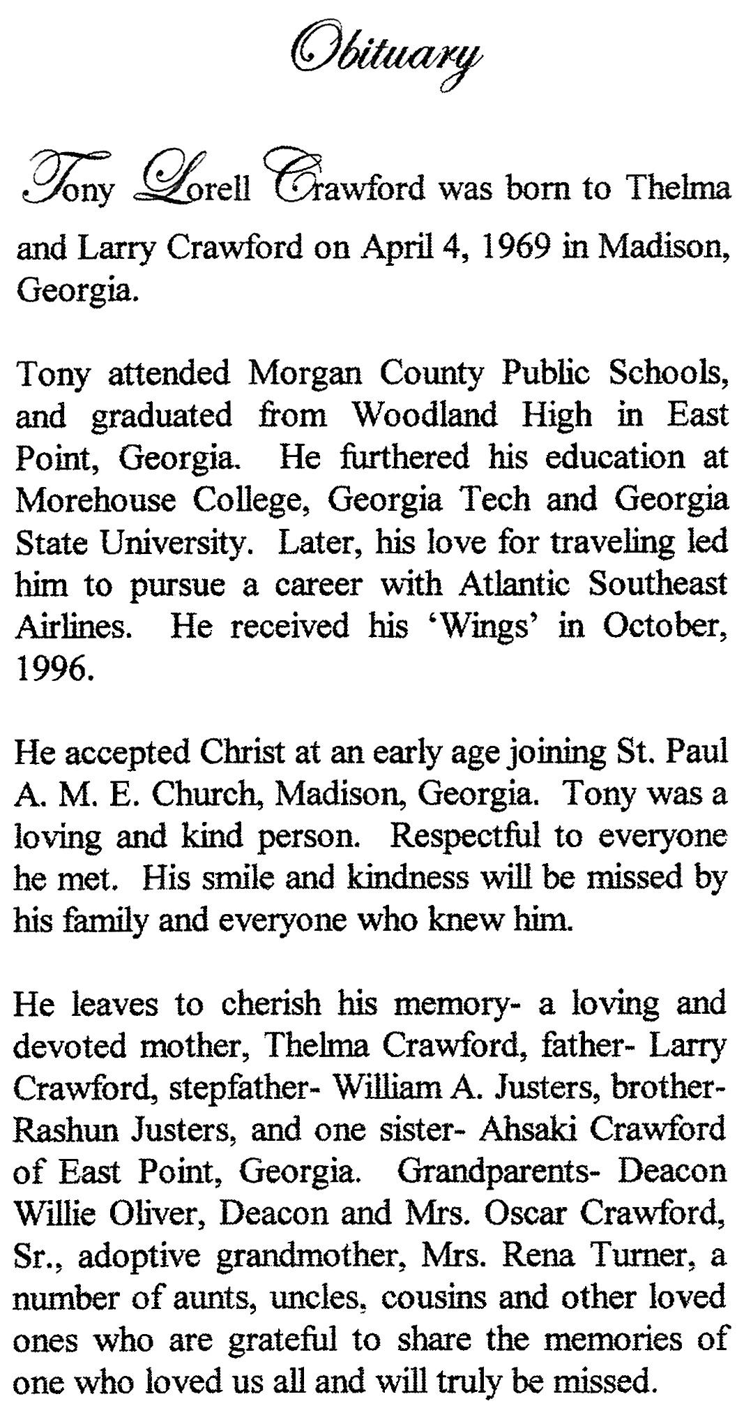 Memorial Tony Lorell Crawford.jpg