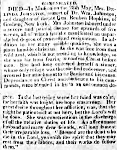 Obituary_JOHNSTON_DelindaHopkins-1823 (1