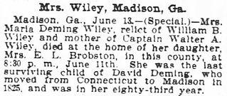 WILEY_MariaDeming-1901.jpg