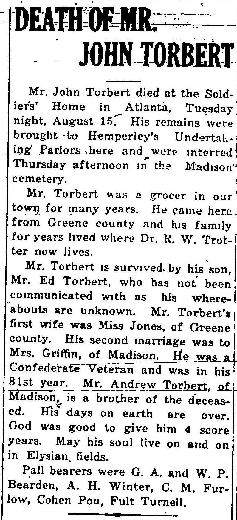 torbert_johnoswald_1922-obituary.jpeg
