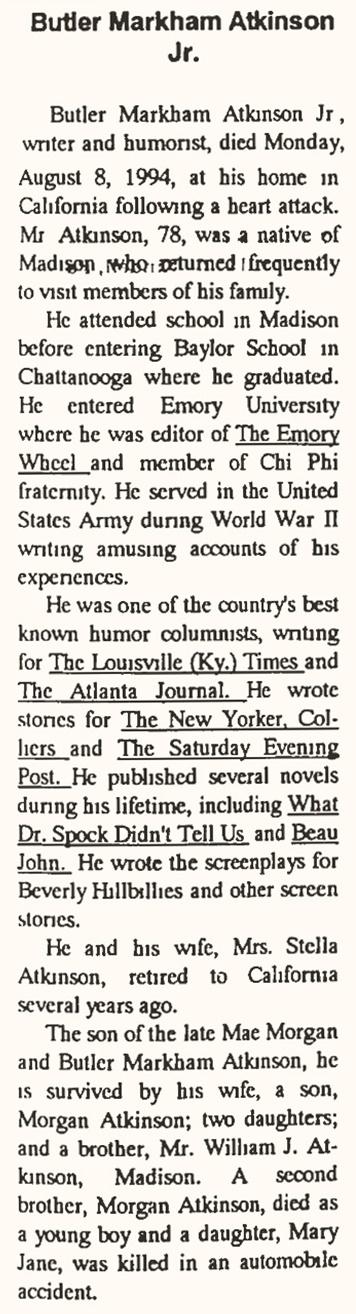 Atkinson Butler Aug 11 1994 Mad.jpg