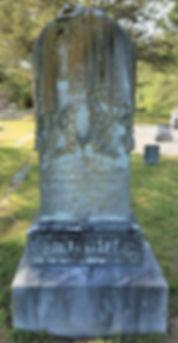 Artope&Whitt Lucy B.jpg
