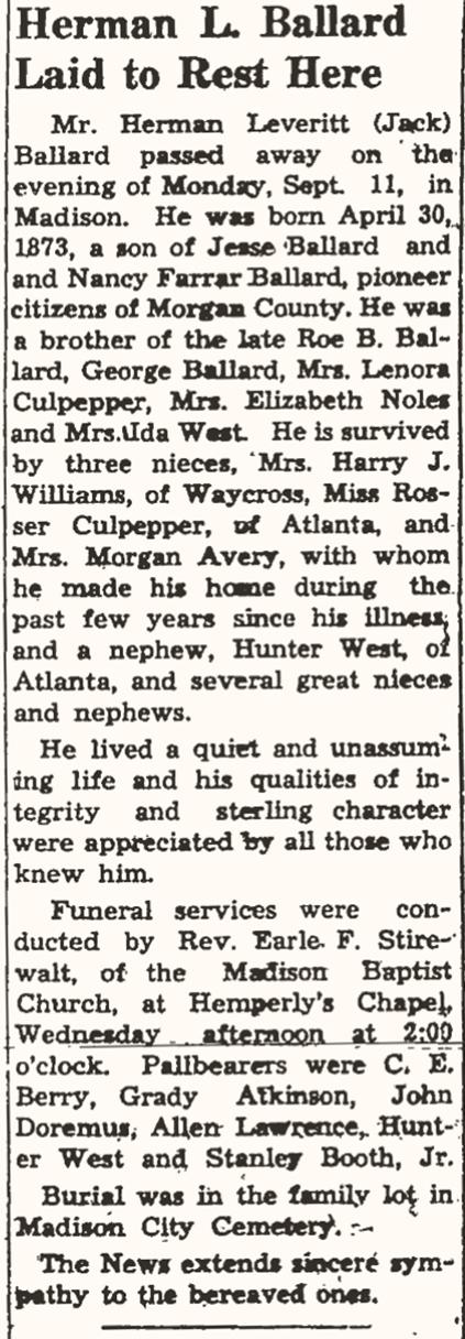 Ballard MCNews  Sep 22 1950.jpg