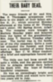 DeathNotice_THOMPSON_BenSjr-1916.png