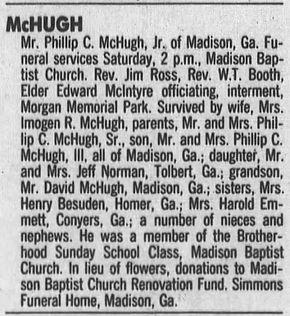 FuneralNotice_McHUGH_PhillipCJr_1990.jpg