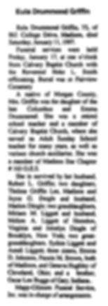 GRIFFIN EulaMaeDrummond_1997.jpg