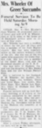 wheeler_elizabethepps_1943.jpg