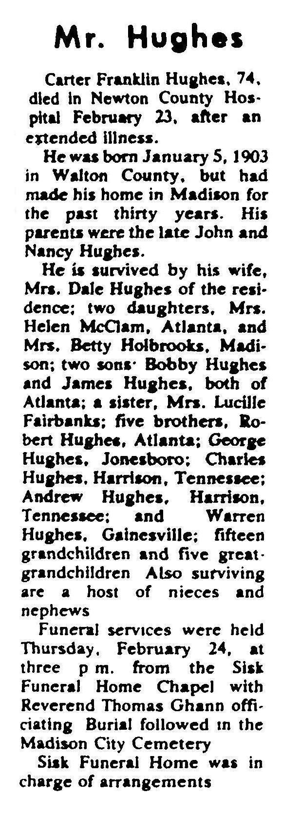 hughes_carterfranklin_1977-obituary.jpeg