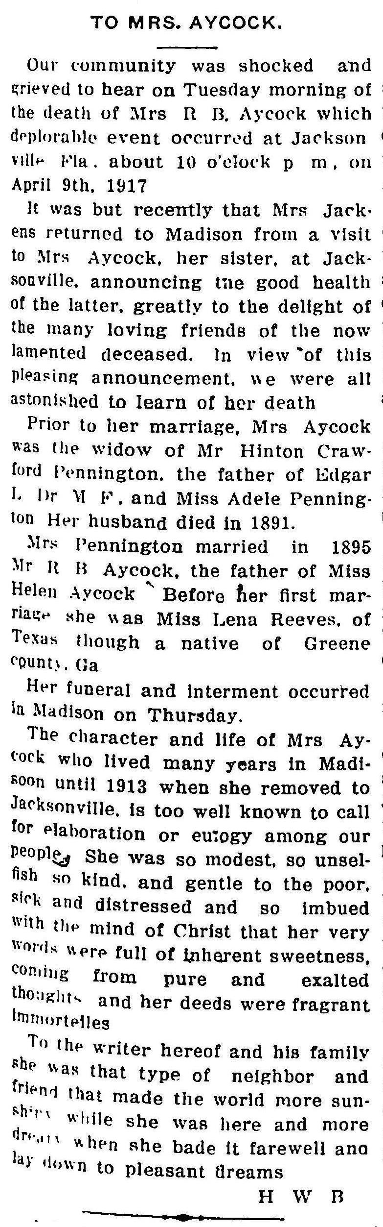 AYCOCK_Lena1917-obituary.jpg
