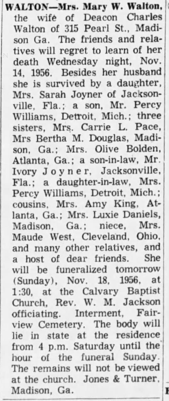 walton_maryw_1956-funeralservice.jpg