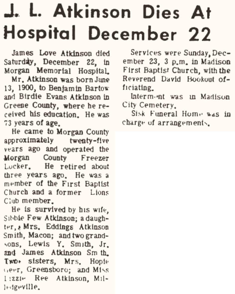 Atkinson JL Dec 27 1973 Mad.png