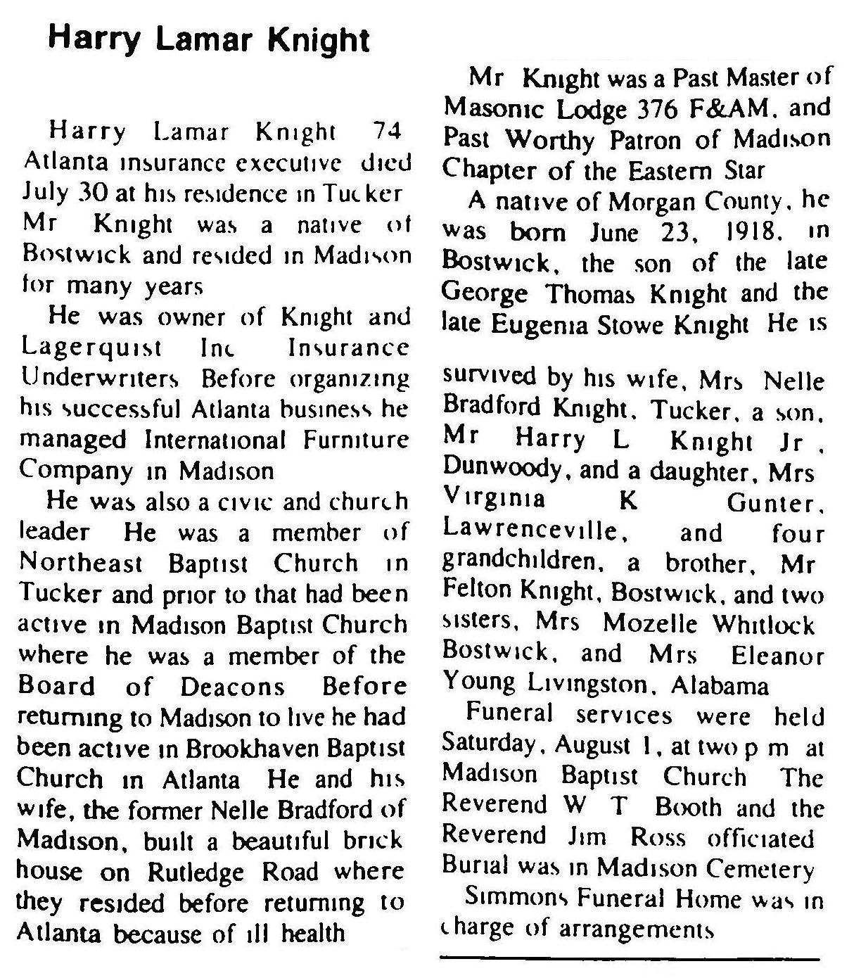 knight_harrylamar_1992-obituary.jpeg