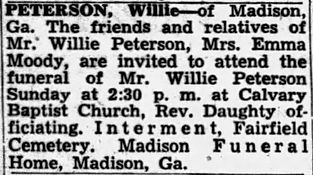 peterson_willie_1948_funeral_notice.jpg