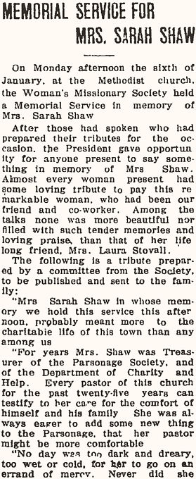 shaw mad jan 17 1919 1.jpg