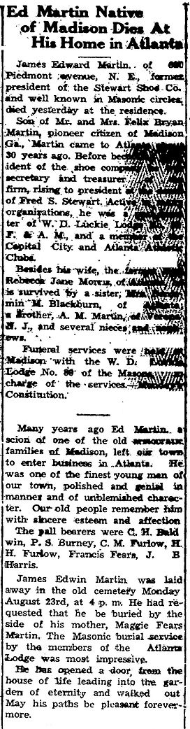 MARTIN Ed Mad Aug 27 1843.jpg