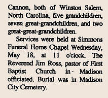 10_Obituary_THAXTON_Emmie-part2.jpg
