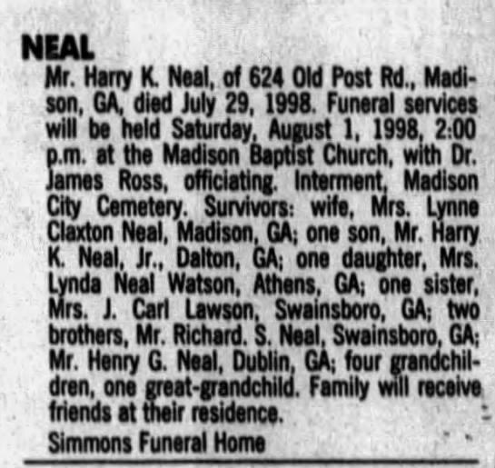 neal_harrykay_1998-funeralnotice.jpg