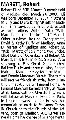 Obituary_for_Robert_Elliot_Marett__2007_