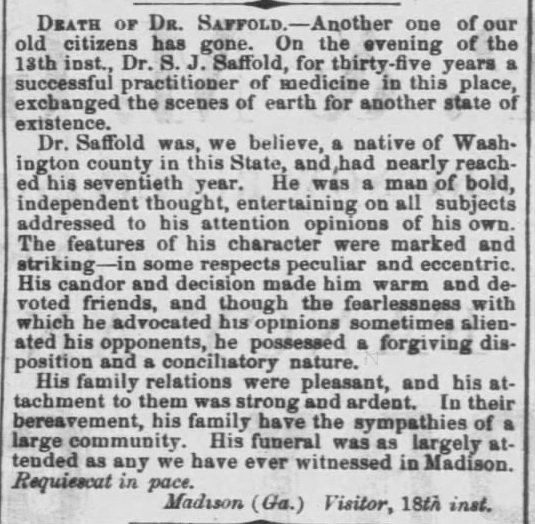saffold_seabornjonesdr-1859-obituary.jpg