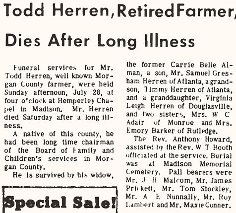 MM Herren Mad Aug 1 1968.jpg